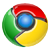نرم افزار Google Chrome 31.0.1650.63 Stable